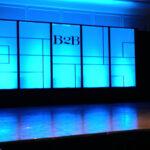 B2B Marketing Conferences