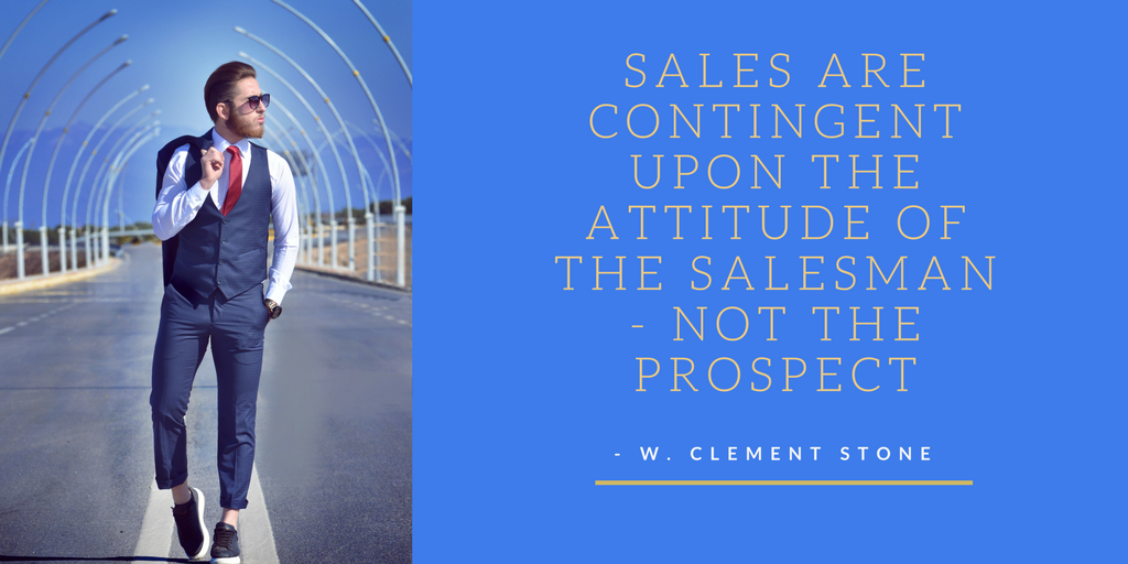 sales quotes, cloudlead