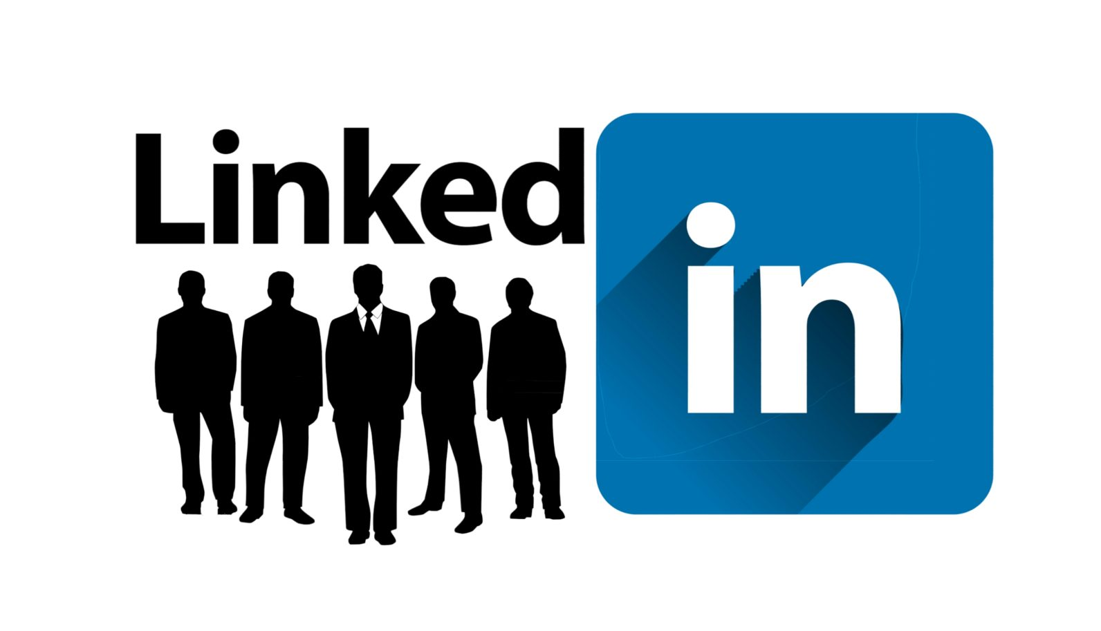 Linkedin competitors cloudlead