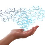 BASHO-Email-Cloudlead