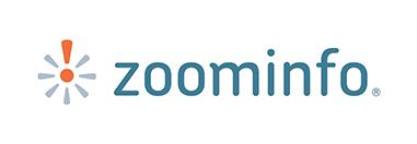 Zoominfo-B2B-data-provider