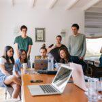 tactics for cold emailing millennials