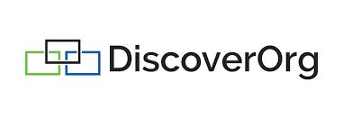 DiscoverOrg-B2B-Data-Provider