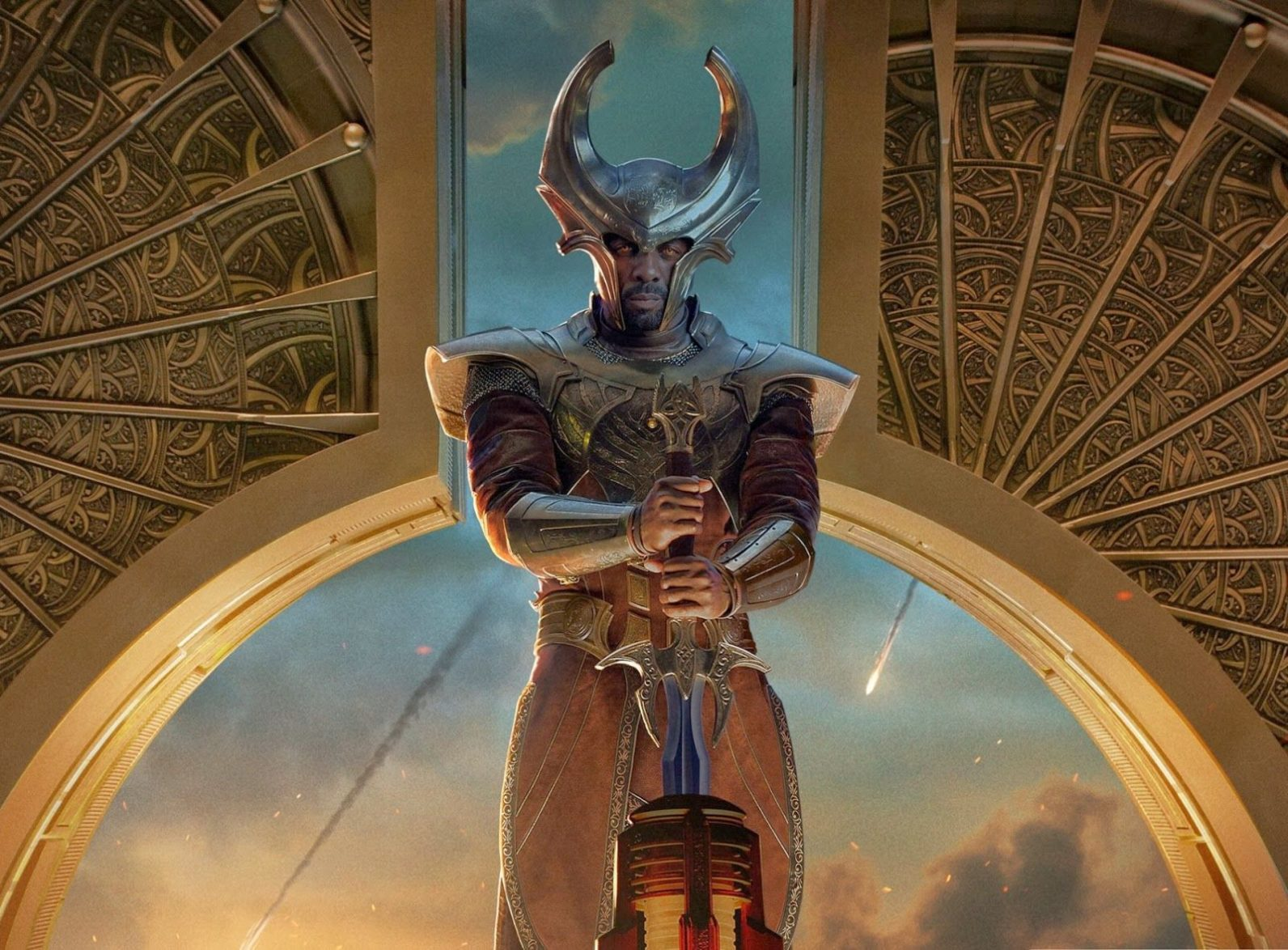 Cloudlead-get-past-the-gatekeeper-Heimdall