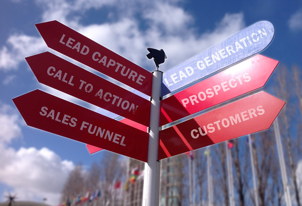 cloudlead lead generation platforms