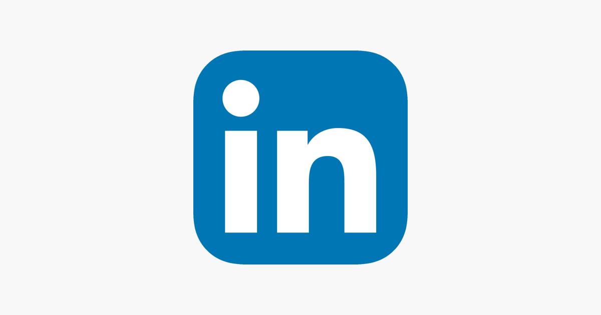 LinkedIn lead generation platforms