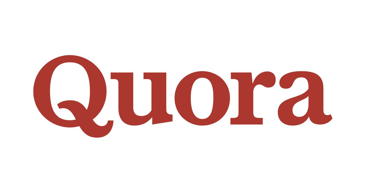 Quora lead generation platforms