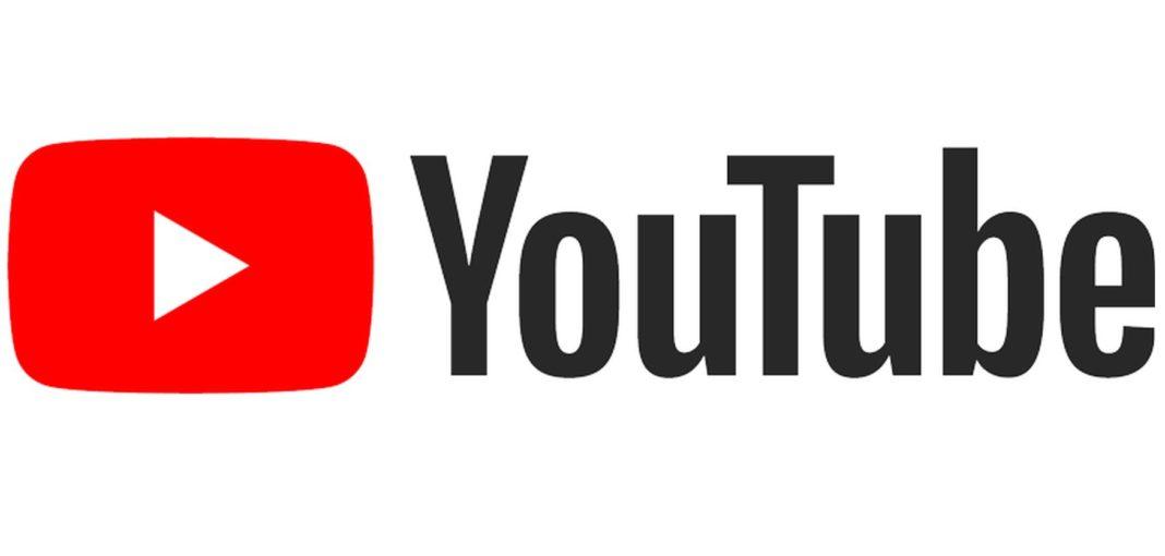 Youtube lead generation platforms