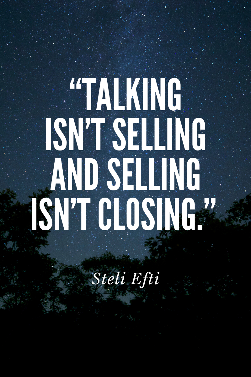 inspirational sales quotes cloudlead